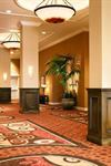Double Tree Suites By Hilton Anaheim Resort Convention Center - 5