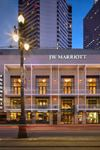 JW Marriott New Orleans - 1