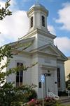 Eden United Church Of Christ Congregational - 2