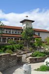 EOS Estate Winery - 2