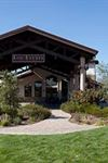 EOS Estate Winery - 4