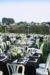 Country Garden Caterers - 4