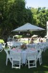 Country Garden Caterers - 7