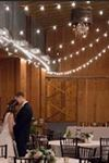 Moore Farms Rustic Weddings And Event Barns - 7