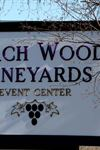Birch Wood Vineyards - 2
