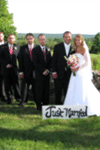 Curtis Farm Outdoor Weddings And Events - 1