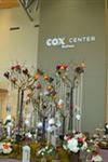 Cox Business Center - 4
