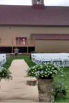 1888 Wedding Barn And Banquet Hall - 5