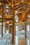 1888 Wedding Barn And Banquet Hall - 6