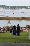 Harborfields Waterfront Vacation - Weddings And Events At Harborfields - 1