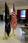 Franklin Veterans Club - 4