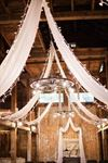 A Barn, for you special occasion - 3