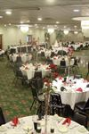 The Berwick Banquet Center - 3