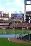 Cardinals Special Events At Busch Stadium - 4