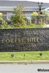 Forest Hills Country Club - 4