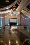 Grand Lion Events - 5