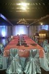 Grand Lion Events - 4