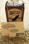 Journeyman Distillery - 5