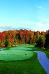 Grand Traverse Resort and Spa, Acme - 2
