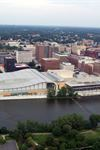 DeVos Place Convention Center - 2