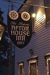 Afton House Inn - 2