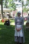 Montgomery County Historical Society at Lane Place - 7