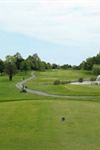 Hillview Country Club - 1