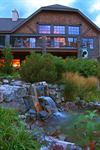 Bigfork Mountain Lake Lodge - 1
