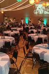 Courtside Banquet Hall - 3