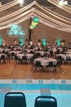 Courtside Banquet Hall - 4