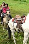 Alaska Horsemen Trail Adventures - 6