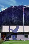 Juneau Arts And Cultural Center - 1