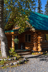 Gate Creek Cabins - 5