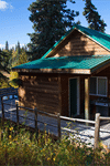 Gate Creek Cabins - 6