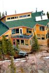 Blachford Lake Lodge - 4