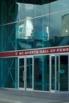 BC Sports Hall of Fame - 1