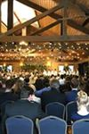 Brookside Gardens Event Center - 6