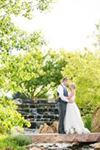 Brookside Gardens Event Center - 4