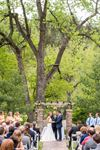 Wedgewood Weddings Boulder Creek - 3