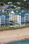 Hilton Garden Inn Outerbanks - 7