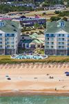 Hilton Garden Inn Outerbanks - 5