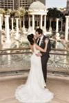 Caesars Palace Wedding Receptions - 6