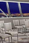 Chapel in the Clouds at the Stratosphere Hotel - 6