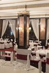 Danubius Hotel Astoria City Center - 6