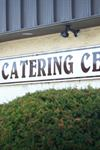 Custom Catering Center - 2