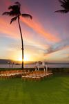 Sheraton Maui Resort and Spa - 7