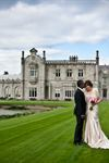 Killruddery House & Garden - 2