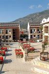 Orka Club Hotel and Villas - 7