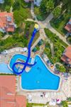 Orka Club Hotel and Villas - 4