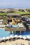 Crystal Palace Luxury Resort and Spa - 3
